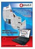 CONTIENE L'ELENCO TELEFONICO ATTIVITÀ - Noi cittadini - Page 2