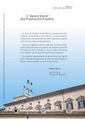 CONTIENE L'ELENCO TELEFONICO ATTIVITÀ - Noi cittadini - Page 5