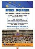 CONTIENE L'ELENCO TELEFONICO ATTIVITÀ - Noi cittadini - Page 6