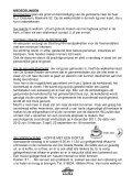 zondag 27 november - Protestantse Gemeente Veenendaal - Page 4