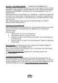 zondag 27 november - Protestantse Gemeente Veenendaal - Page 5