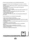 zondag 27 november - Protestantse Gemeente Veenendaal - Page 6