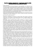 STIPENDIATI - Latvijas Mākslas akadēmija - Page 7