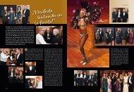 Beitrag zum Opernball lesen - Top Magazin