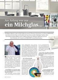 PDF ansehen - Top Magazin