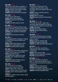 Parfümkatalógus - EssensWorld - Page 6