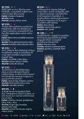 Parfümkatalógus - EssensWorld - Page 7