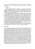 SZABADSÁG, SZERELEM - Page 2