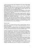 SZABADSÁG, SZERELEM - Page 3