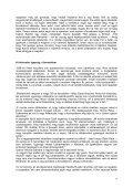SZABADSÁG, SZERELEM - Page 6