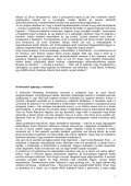 SZABADSÁG, SZERELEM - Page 7