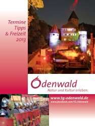 Download - Odenwald