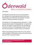 Download - Odenwald - Seite 2