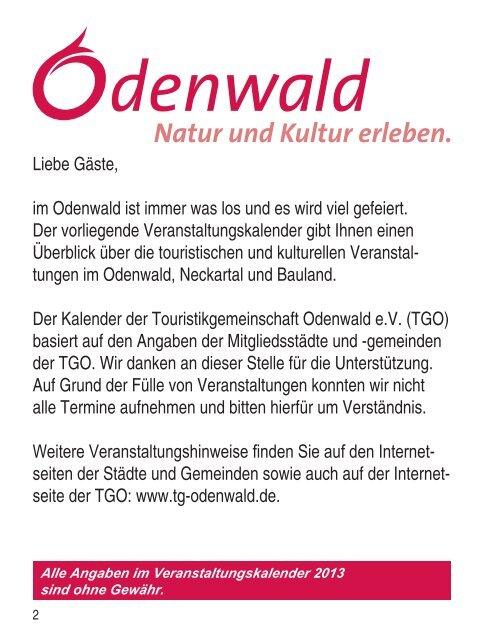 Download - Odenwald