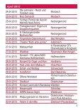 Download - Odenwald - Seite 3