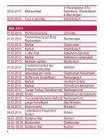 Download - Odenwald - Seite 4