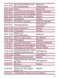 Download - Odenwald - Seite 5