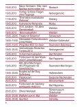 Download - Odenwald - Seite 6