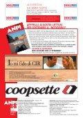 anniversari - Anpi Reggio Emilia - Page 2