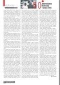 anniversari - Anpi Reggio Emilia - Page 4