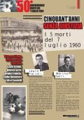 anniversari - Anpi Reggio Emilia - Page 5