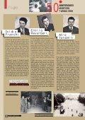 anniversari - Anpi Reggio Emilia - Page 6