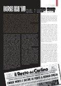 anniversari - Anpi Reggio Emilia - Page 7