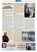 Scarica la rivista - Associazione Culturale Arte a Livorno - Page 2