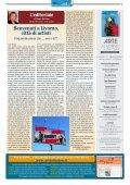 Scarica la rivista - Associazione Culturale Arte a Livorno - Page 3