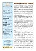 La Compagnia del Re Gnocco - Comune di Mapello - Page 2