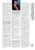 La Compagnia del Re Gnocco - Comune di Mapello - Page 3