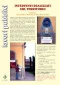 La Compagnia del Re Gnocco - Comune di Mapello - Page 4