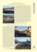 La Compagnia del Re Gnocco - Comune di Mapello - Page 5