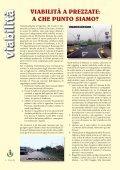 La Compagnia del Re Gnocco - Comune di Mapello - Page 6