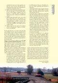 La Compagnia del Re Gnocco - Comune di Mapello - Page 7