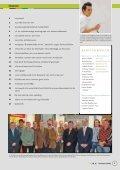 De Vlaamse - Bouwmagazines - Page 3