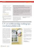 De Vlaamse - Bouwmagazines - Page 6