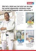 De Vlaamse - Bouwmagazines - Page 7