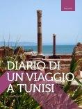 PreTesti - Telecom Italia - Page 5