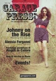 Download (click here) - Garage Press