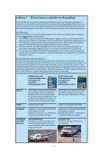 Direktive erste Sicherheitsmaßnahmen bei Unfällen mit einseitiger ... - Seite 7