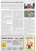 Portico n. 273 - il Portico di Novellara - Page 2