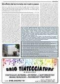 Portico n. 273 - il Portico di Novellara - Page 4