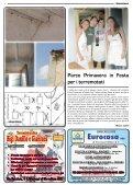 Portico n. 273 - il Portico di Novellara - Page 5