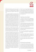 General Terms and Conditions of Business (GBT) - Page 2