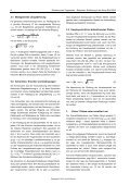 Querkraft in Platten - Seite 2