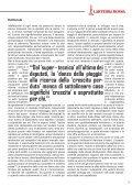 Lanterna Rossa n° 11 - Lanterna Rossa Genova - Page 3