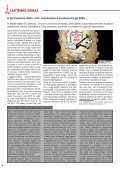 Lanterna Rossa n° 11 - Lanterna Rossa Genova - Page 4