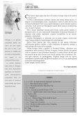 Schegge marzo/aprile clicca l'immagine per scaricare il pdf - Page 2