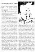 Schegge marzo/aprile clicca l'immagine per scaricare il pdf - Page 6